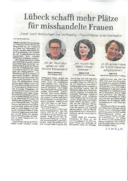 will not prompt Alpenverein bekanntschaften can recommend visit you